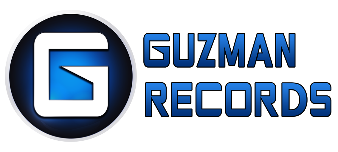 Guzmán Records